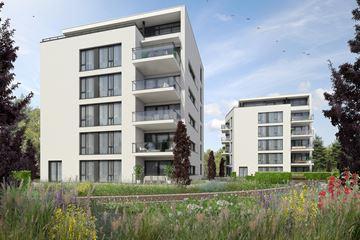 Huurwoningen Eindhoven - Appartementen te huur in Eindhoven [funda]