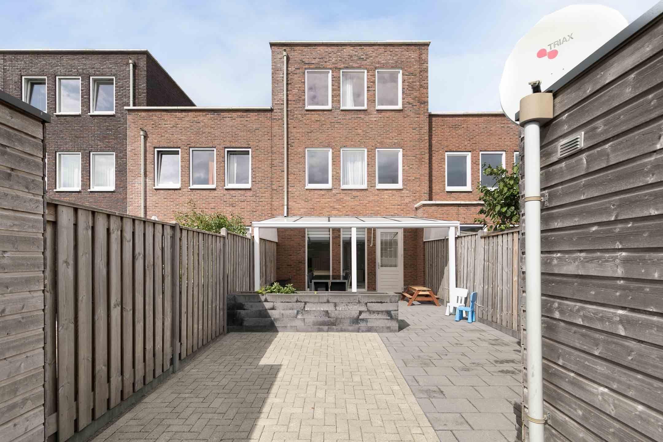 Huis te koop stavorenstraat 17 3826 cj amersfoort funda for Huizen te koop amersfoort