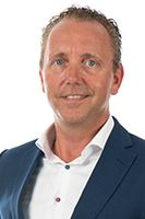 Stefan Stijns RM RT (NVM-makelaar)