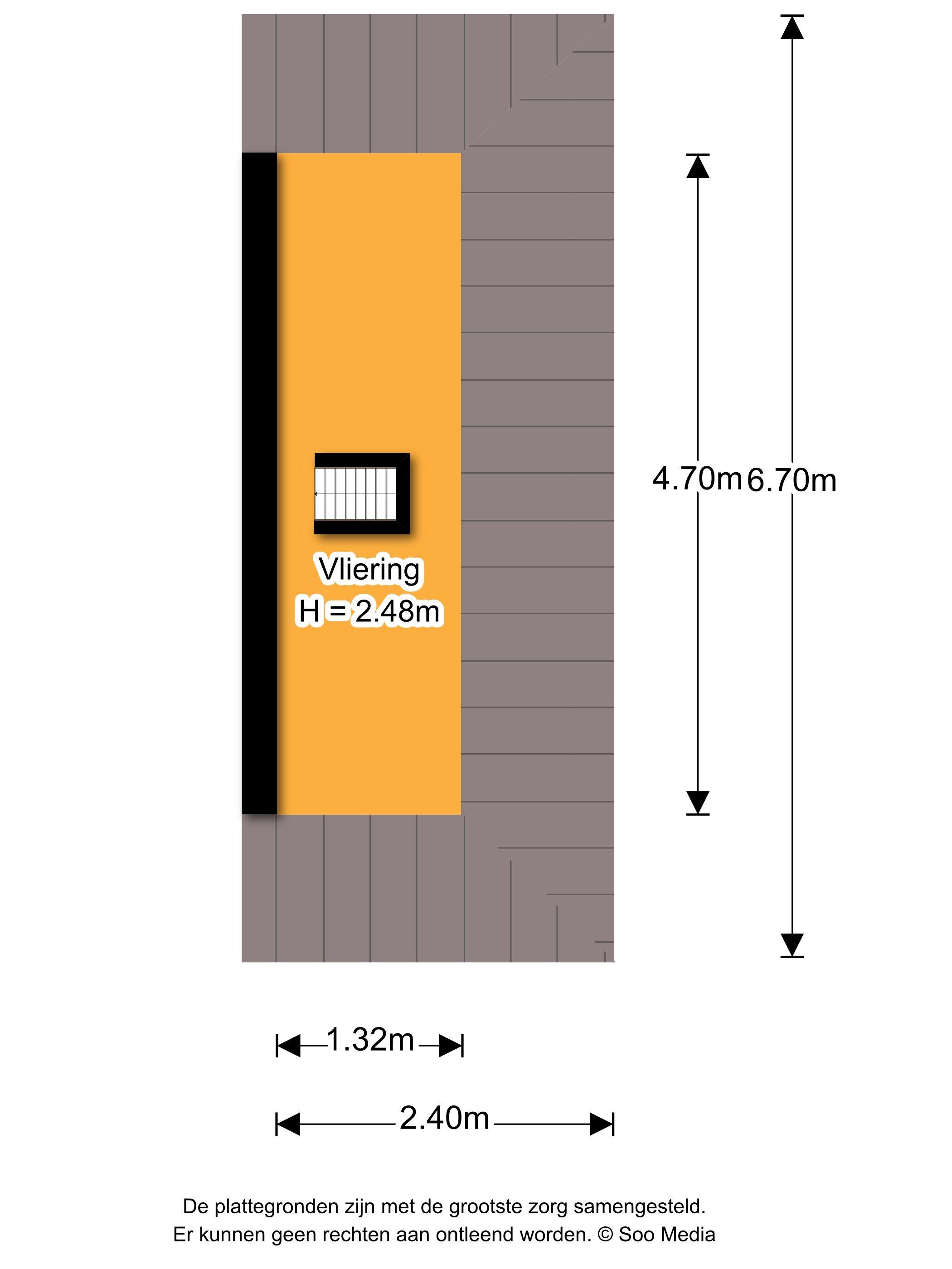 huis te koop zijlweg 297 2015 cm haarlem funda