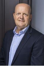 E.P. Brummer (Ewoud) (NVM makelaar (directeur))