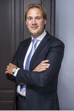 J.W.D. Grobben (Diederik) (NVM-makelaar (directeur))