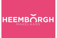 Heemborgh Makelaars Nieuw-Vennep