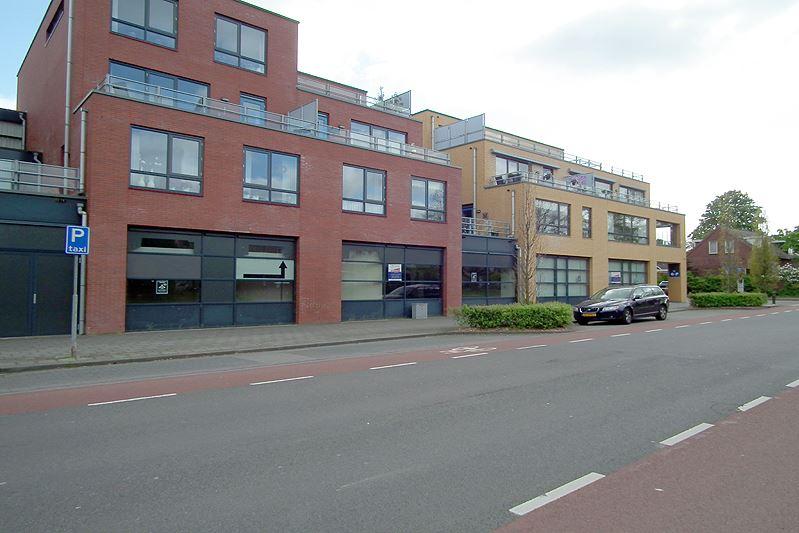 Bekijk foto 1 van Beltmolenweg 1