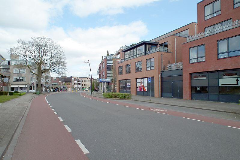 Bekijk foto 3 van Beltmolenweg 1