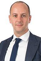 Jeroen van Bokhoven MRE MRICS RM RT (NVM-makelaar (directeur))
