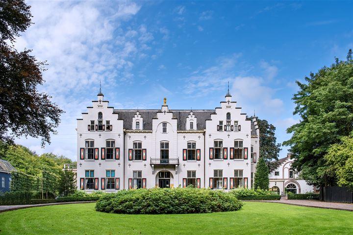 Spankerenseweg 16 1, Leuvenheim