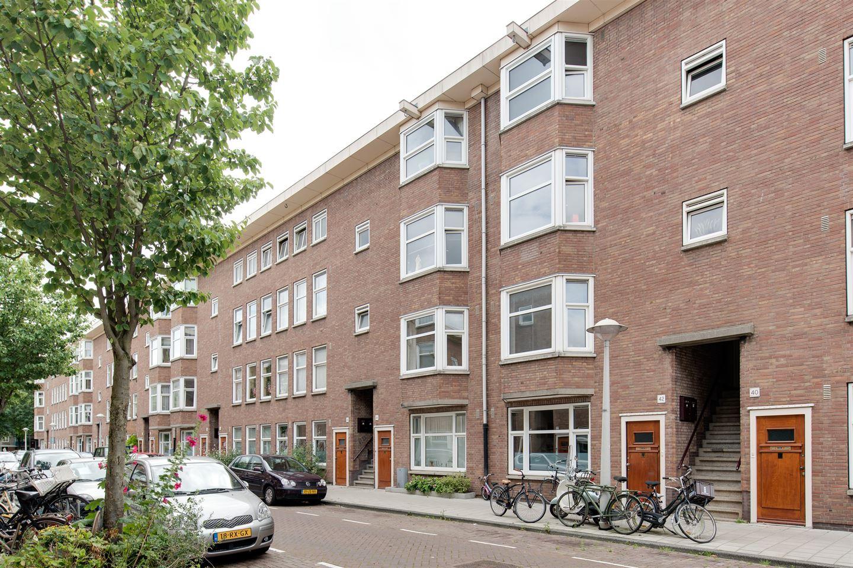 verkocht alblasstraat 44 i 1079 zn amsterdam funda
