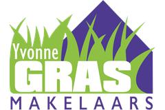 Yvonne Gras Makelaars