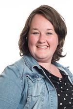 Daphne Moonen (Commercieel medewerker)