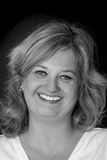 Jacqueline Heine (Administratief medewerker)