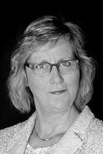 Edith Nooteboom (NVM-makelaar (directeur))