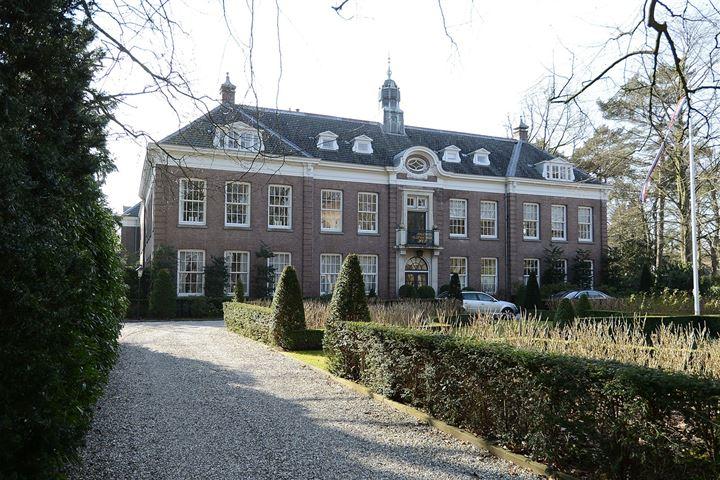 Prins Alexanderweg 78 -14