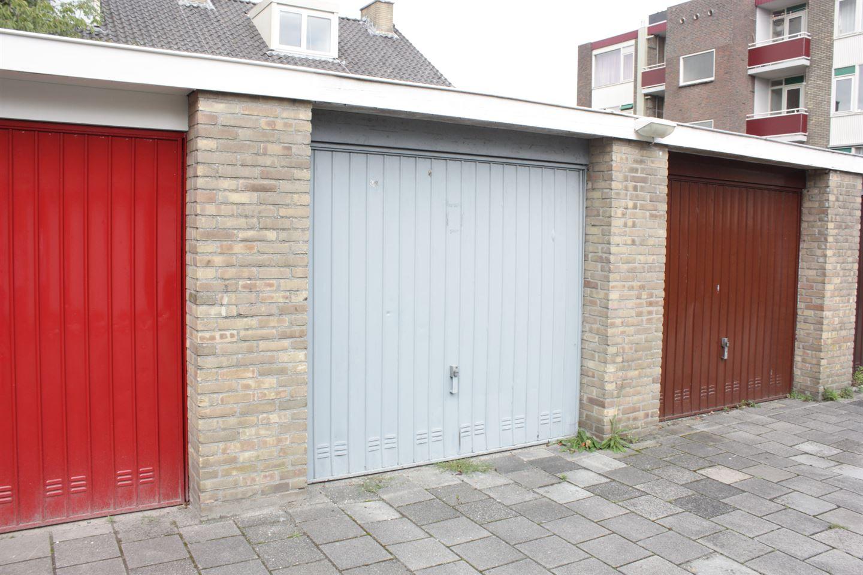 Verkocht Marsstraat 9742 Aa Groningen Funda