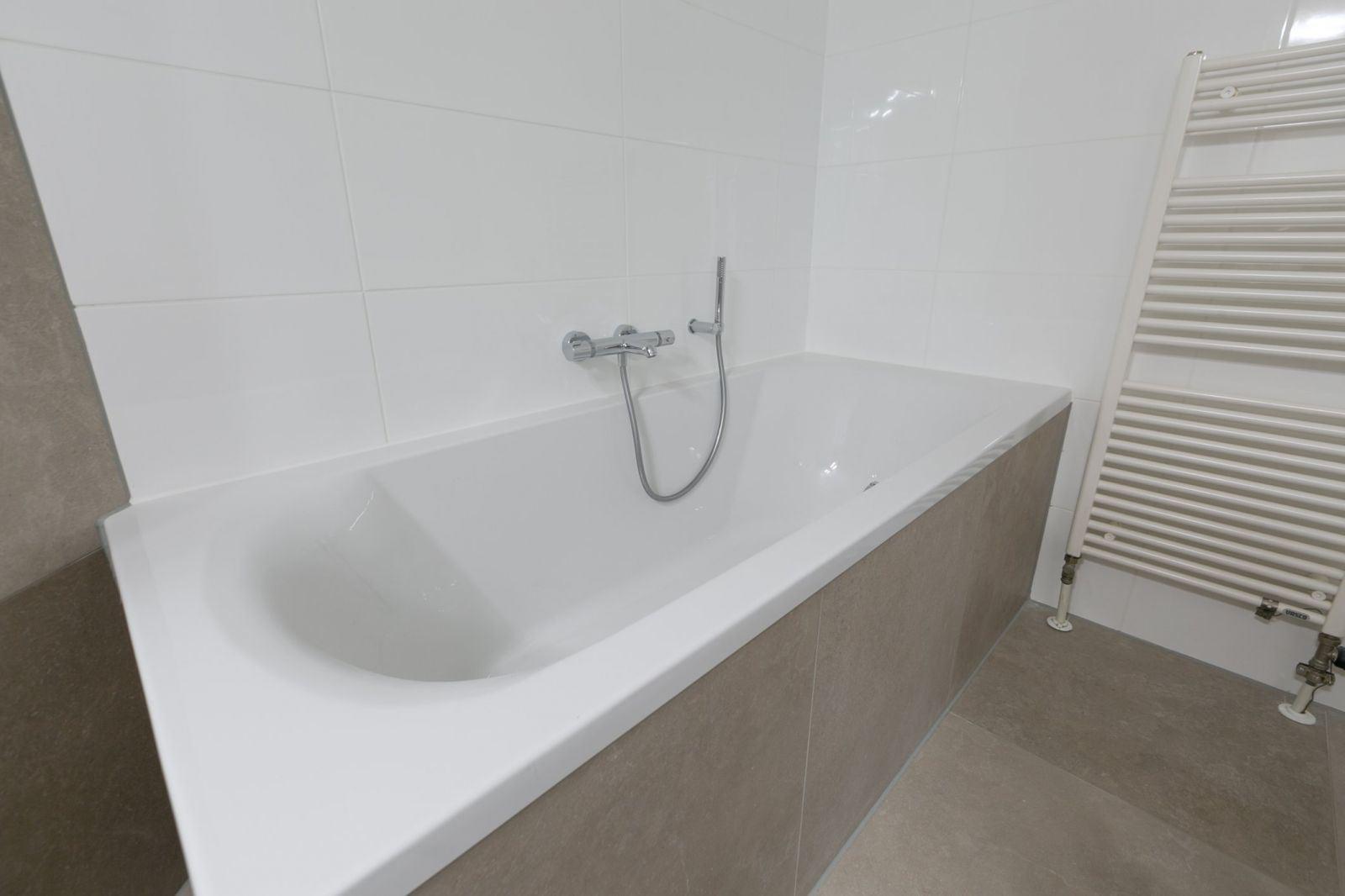 Apartment for rent: Zeestraat 221 2518 DJ Den Haag [funda]