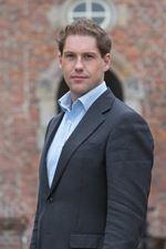 Niels van Diepenbeek (NVM-makelaar)