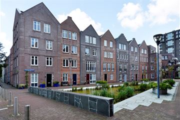 Koopwoningen den haag appartementen te koop in den haag for Koopwoningen in den haag