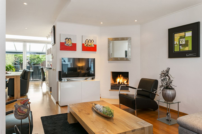 Verkocht: Prins Clausstraat 40 6433 JR Hoensbroek [funda]