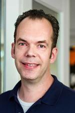 Edwin Linker (NVM-makelaar)