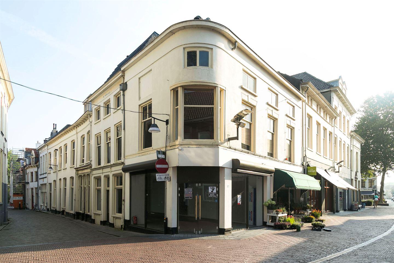 Winkel zutphen zoek winkels te huur beukerstraat 87 for Funda zutphen