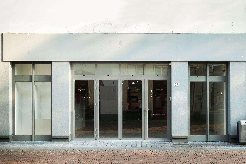 Zutphen zoek verhuurd beukerstraat 93 7201 lc zutphen for Funda zutphen