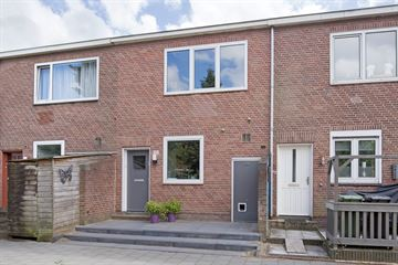Verkochte huizen in amsterdam funda for Woonvast amsterdam
