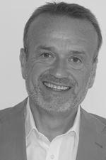 J.H. Oosterlee (NVM makelaar)