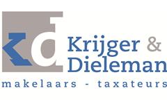 Krijger & Dieleman Makelaars en Taxateurs
