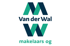 Van der Wal makelaars