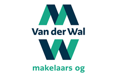 Van der Wal Makelaars o.g