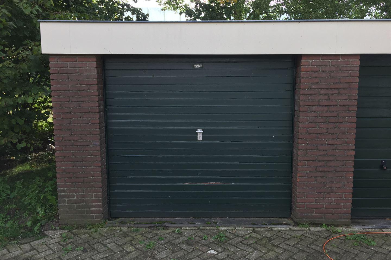 Garage Huren Amersfoort : Verhuurd verdiweg kv amersfoort funda
