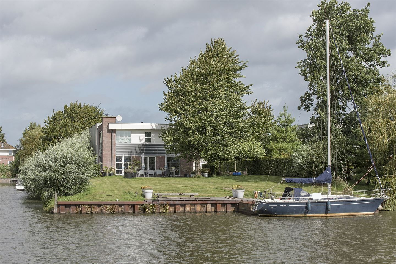 House for sale kraanweg pv lelystad funda