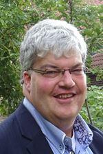 Ado Vermeeren - NVM-makelaar (directeur)