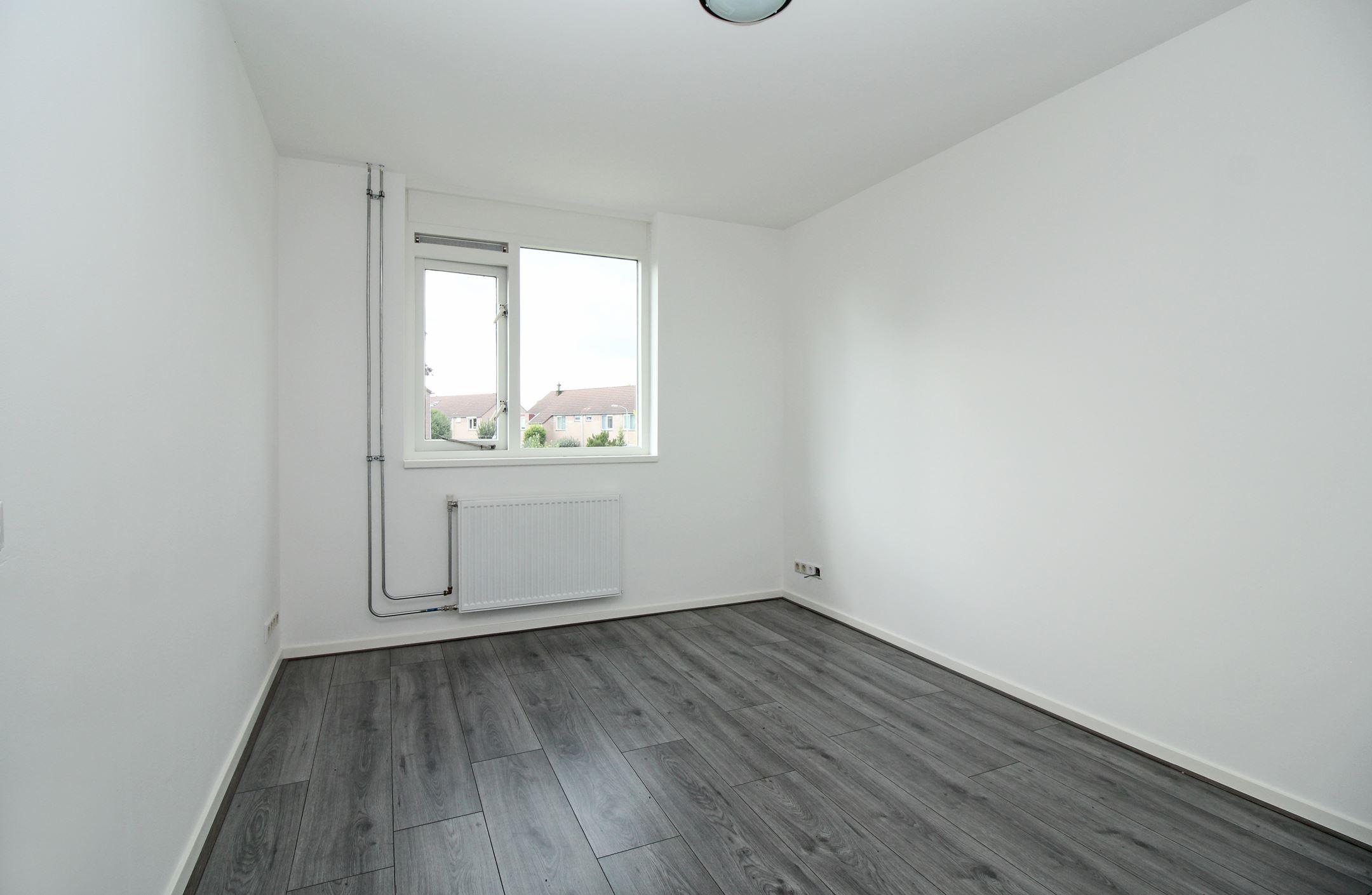huis te koop notarisappel 31 4191 dx geldermalsen funda