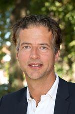 Peter Peek (RMT) (NVM-makelaar (directeur))