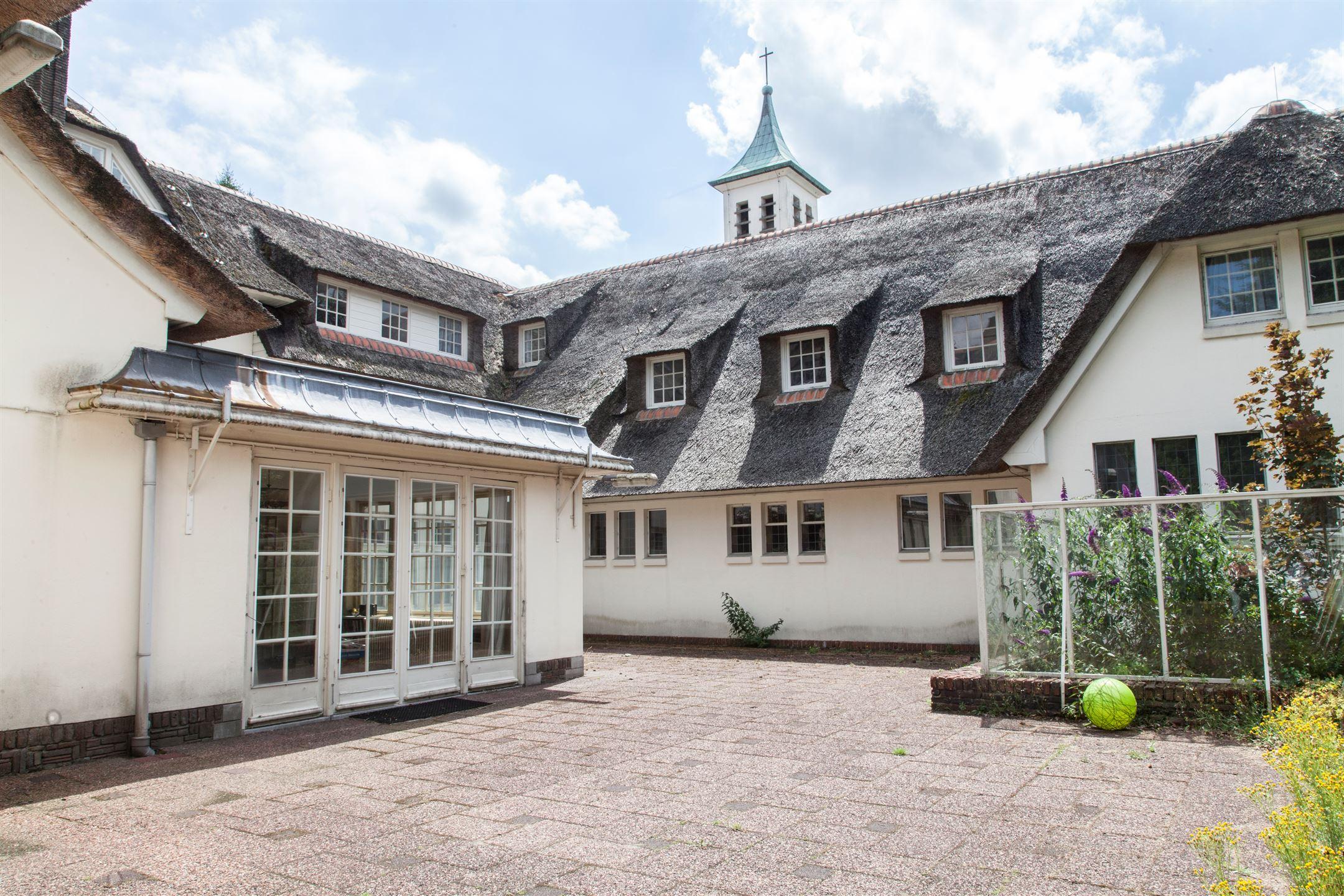 Huis te koop soestdijkerstraatweg 151 1213 vz hilversum for Huis hilversum