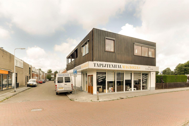 Bekijk foto 2 van Bornerbroeksestraat 209