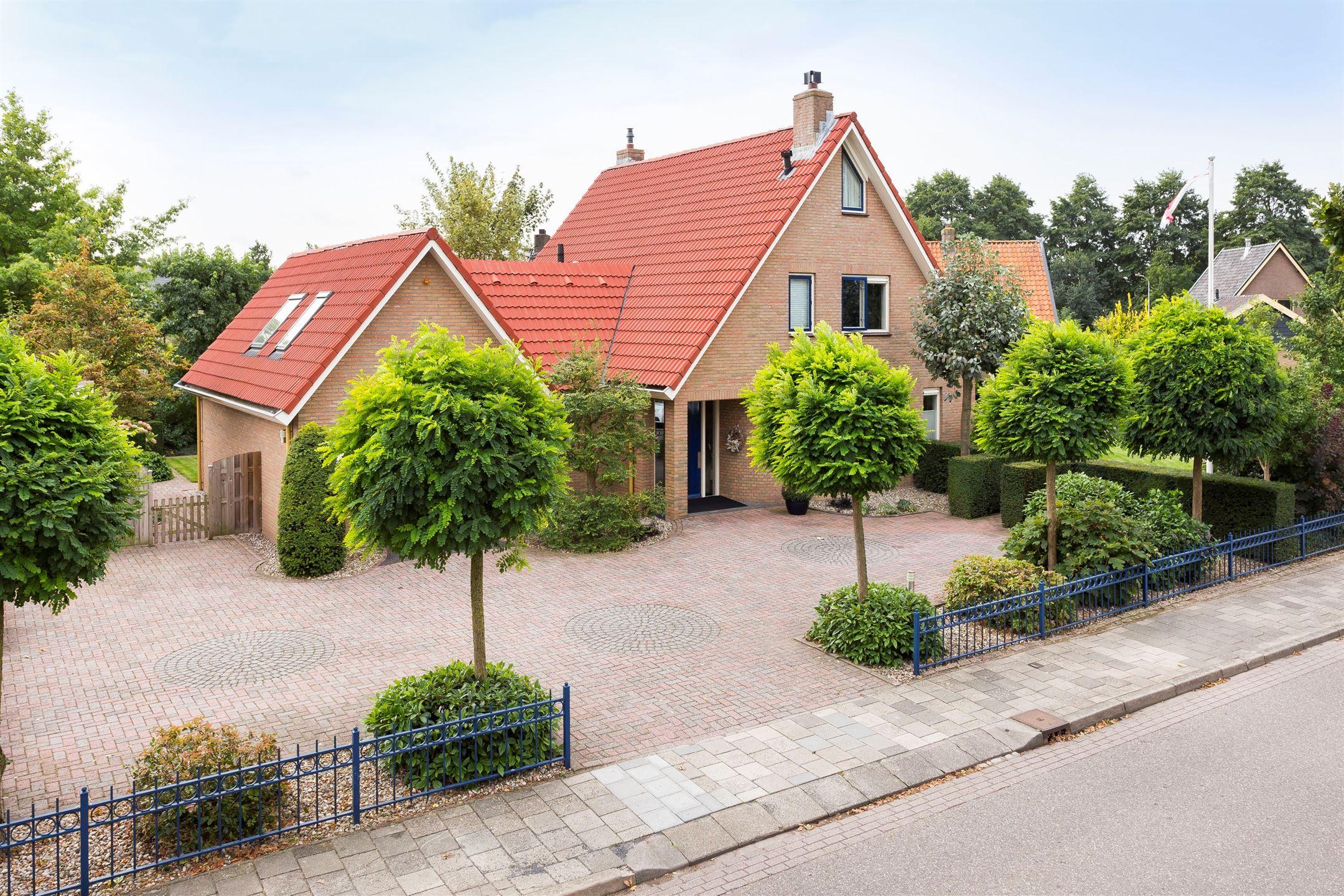 huis te koop willem de zwijgerweg 91 4191 wd geldermalsen funda