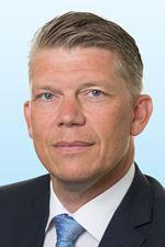 Piet Hoebergen MRICS RT