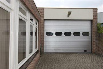Garage Den Bosch : Bedrijfshal maasvallei den bosch zoek verkochte en verhuurde