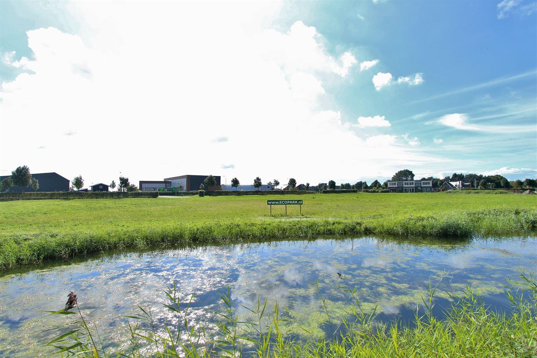 Bekijk foto 1 van Ecopark