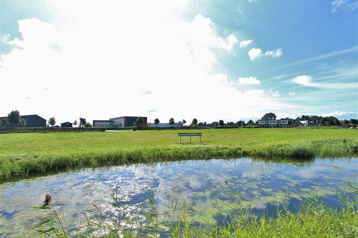 Ecopark, Emmeloord