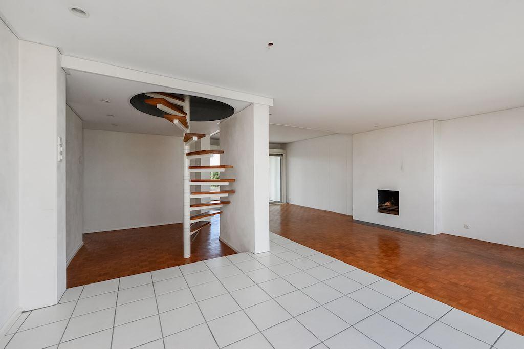 Lift In Huis : Verkocht: huis te landelaan 108 2283 sj rijswijk [funda]