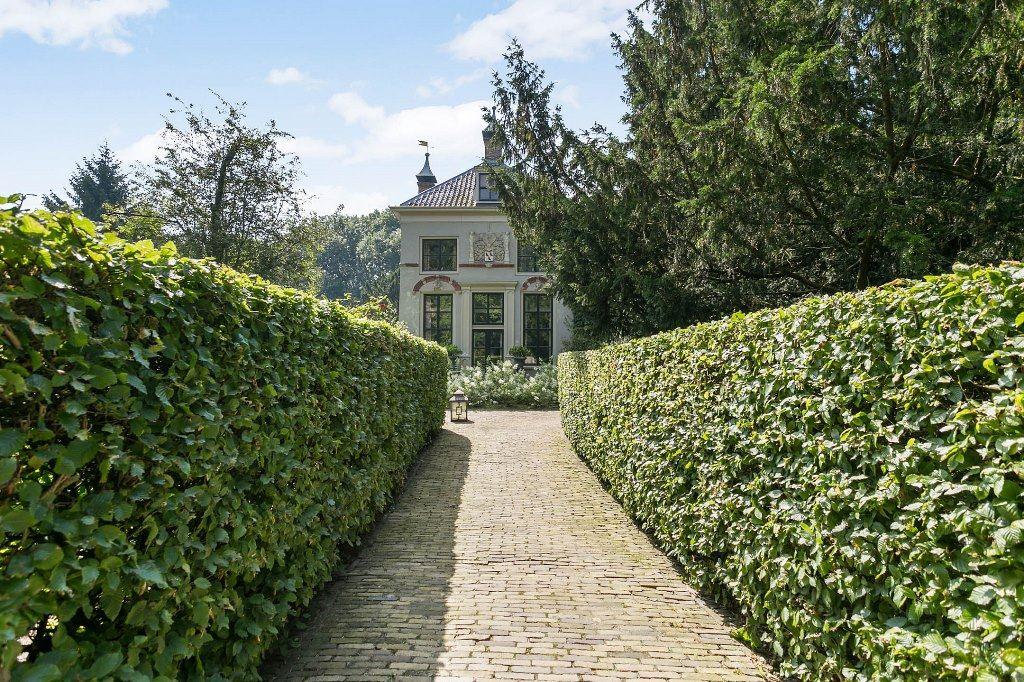 Stadstuin In Zaltbommel : Verhuurd kerkplein ek zaltbommel funda