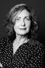 Jolande Gerritsen (Office manager)