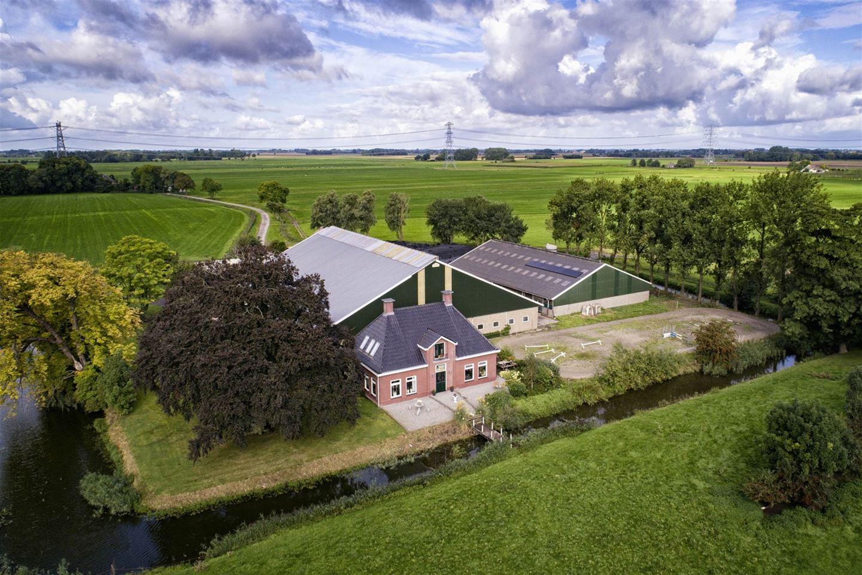 Appingedam zoek verkocht ds syperdapad 8 9901 tc for Agrarisch bedrijf te koop gelderland