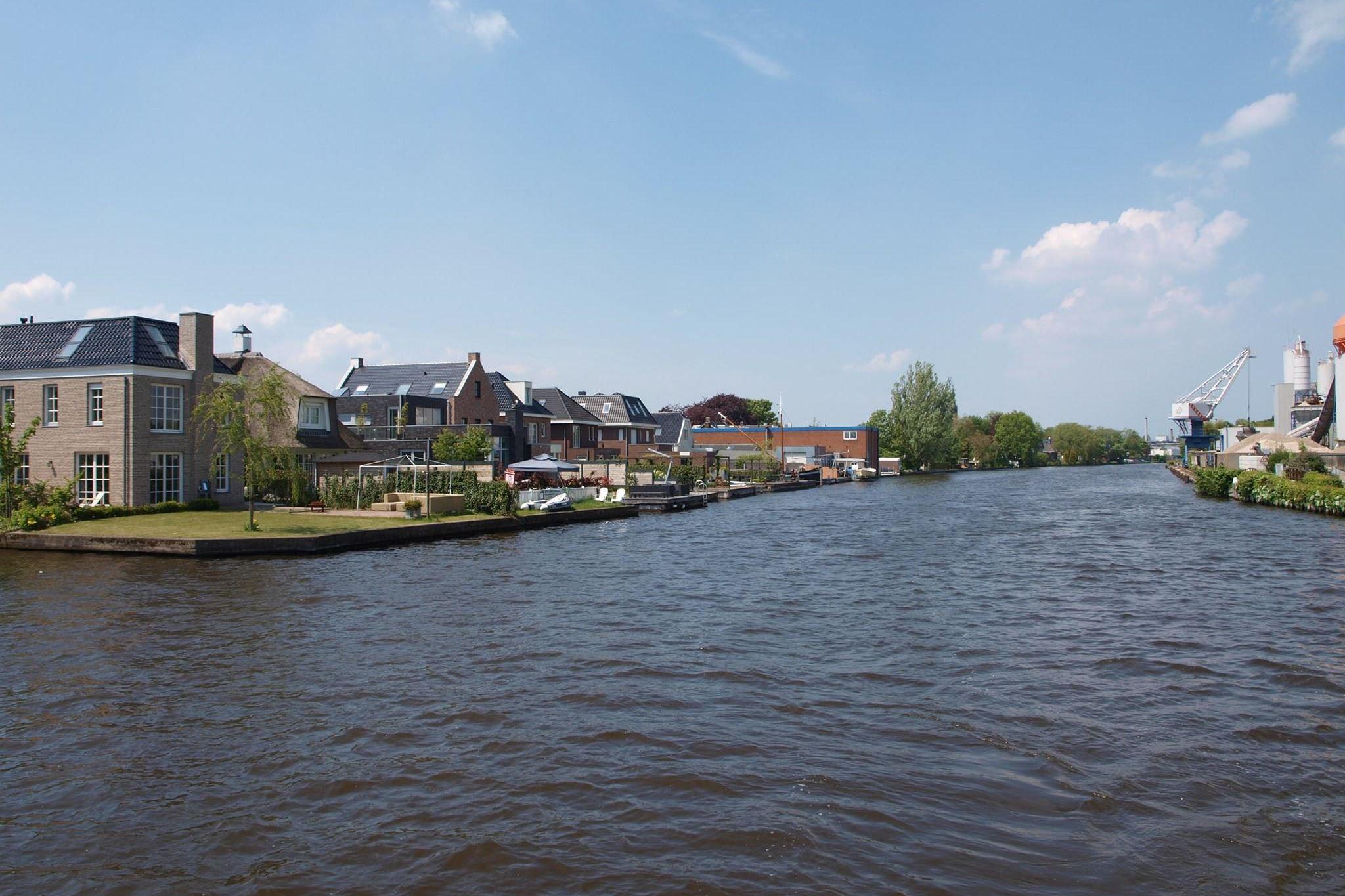 huis te koop rijndijk 140 f 2394 al hazerswoude rijndijk funda