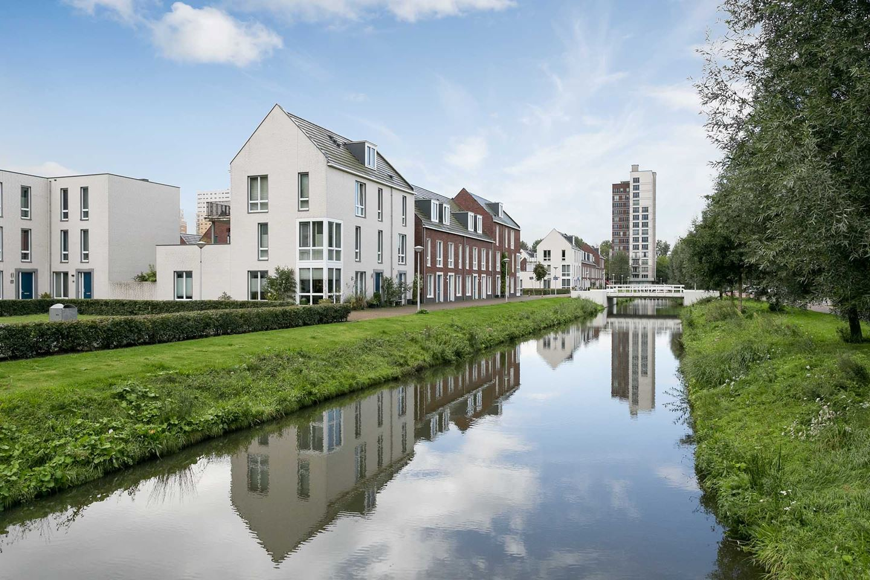 verkocht dijkmanshuizenstraat 110 1024 xr amsterdam funda