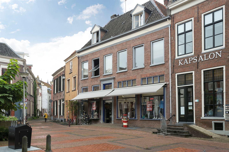 Winkel zutphen zoek winkels te huur schupstoel 5 7201 for Funda zutphen