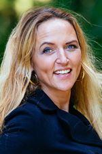 Angelique Bijleveld (NVM real estate agent (director))